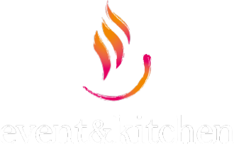 event&kitchen